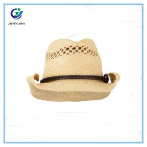 cowboy hat crochet sombrero vaquero pattern # 70