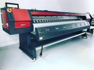 Vinyl Sticker Printing Machine Uk Kamos Sticker - Vinyl decal printing machine