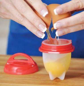 boil easy boiler manual microwave set silicone egg cooker