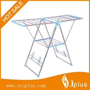 china premium clothes drying rack