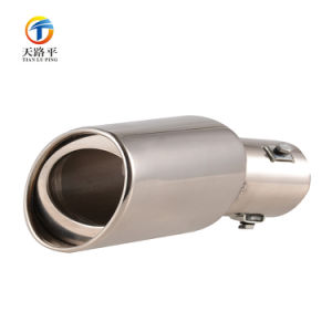 qingdao tianluping metal products co ltd