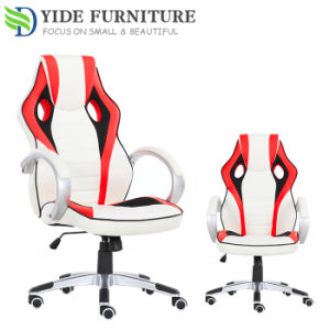 China Comfort Lift Mechanism Parts Office Caster Pc Gaming Chair