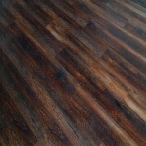 luxury lvt 3d vinyl flooring wood like click lock vinyl plank flooring