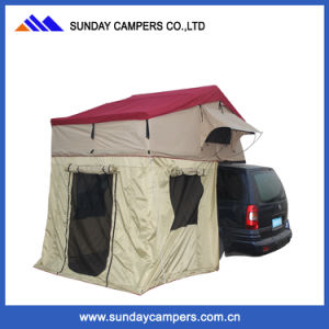 Car Top Tent Manufacturers China Suppliers Global  sc 1 st  Best Tent 2018 & Top Tent Manufacturers - Best Tent 2018