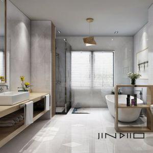 grey tiles bathroom marble designs ceramic floor tiles for 80x80cm