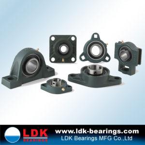 deyuan bearing manufacturing co ltd