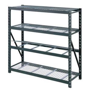 china costco storage racks warehouse