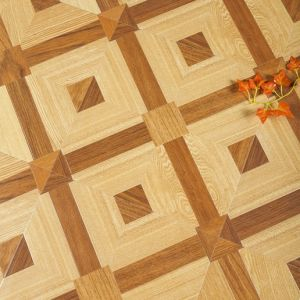 zhucheng futaihua wooden co ltd