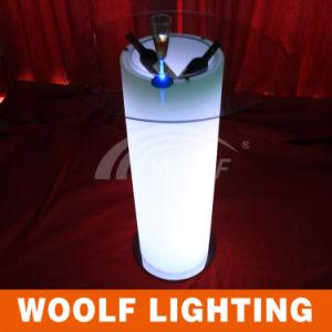 dongguan woolf lighting co ltd
