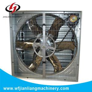 weifang jianliang machinery co ltd