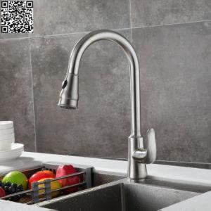 kitchen mixer sink tap