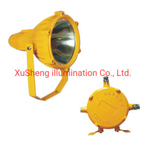 xusheng illumination co ltd