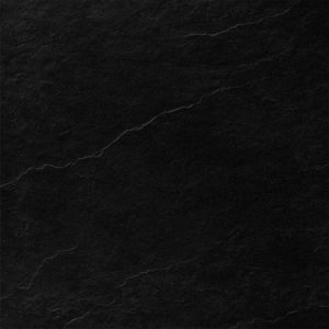 china textured black tile by6001g