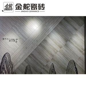 foshan city jinduo ceramics co ltd