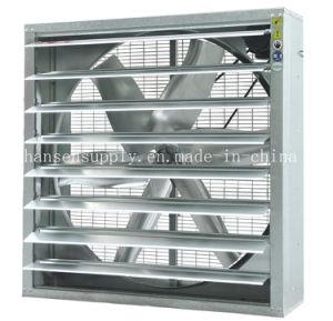 china wall window mounted ventilation