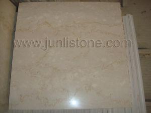 nan an junli stone co ltd