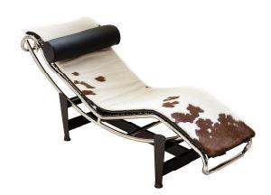 foshan shunde jackey furniture co ltd