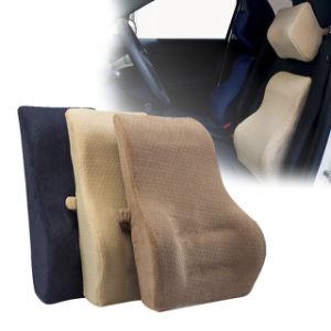 china polyurethane foam lumbar support