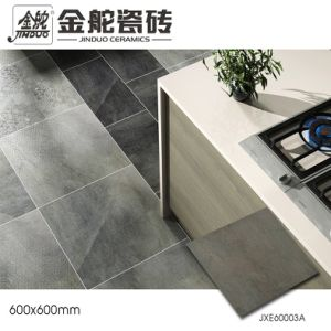 hot sale home depot grey color bathrooms wall floor tiles in china