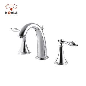 shenzhen koala kitchen bath co ltd