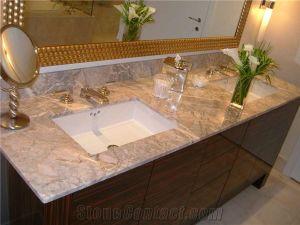cheap grey fior di esco marble bathroom vanity tops
