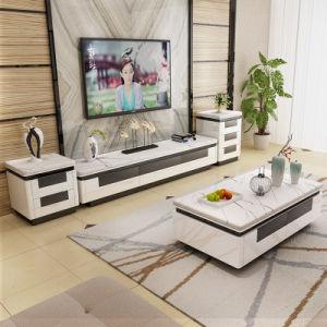china fashion solid wood underframe