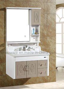 china pvc bathroom vanity bunnings