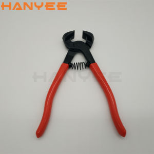 glass tile cutter tile wheeled cutter pliers cut nippers