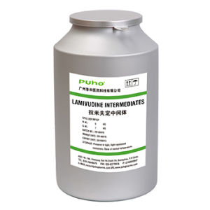 Buy Lamivudine