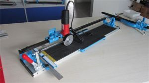 electric tile cutter nt205