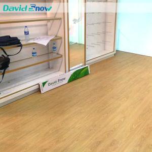china pvc flooring wpc decking skirting supplier guangzhou davidsnow environmental building materials co ltd