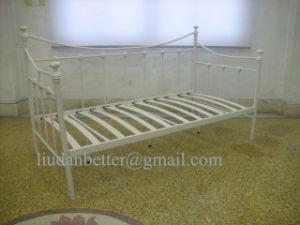 china bedroom furniture classic white
