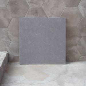 china hexagon tiles porcelain floor tiles ceramic wall tiles supplier gb gres co ltd