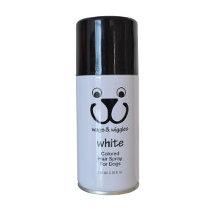 china hair color spray for dog white china color spray hair color