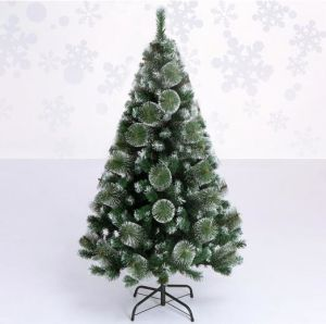 China 2015 New Style Christmas Gift LED Tree Artificial