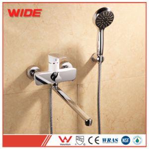 guangdong weixiang sanitary ware co ltd