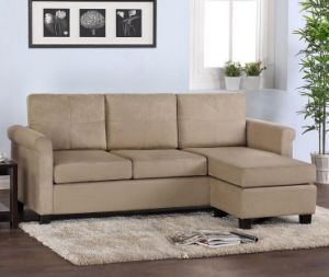 canapes sectionnels chaise l a24