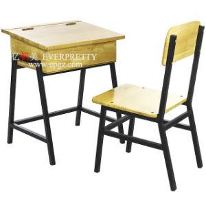 etude de l enfant table et chaise la lecture de table et chaises table et chaises pour enfants jeu walmart