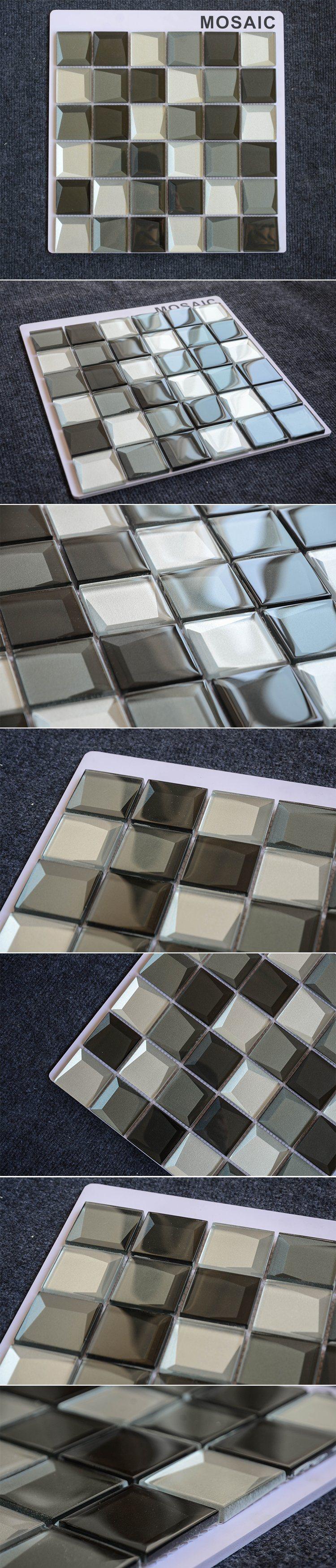 china tiles mosaic mosaic wall tiles