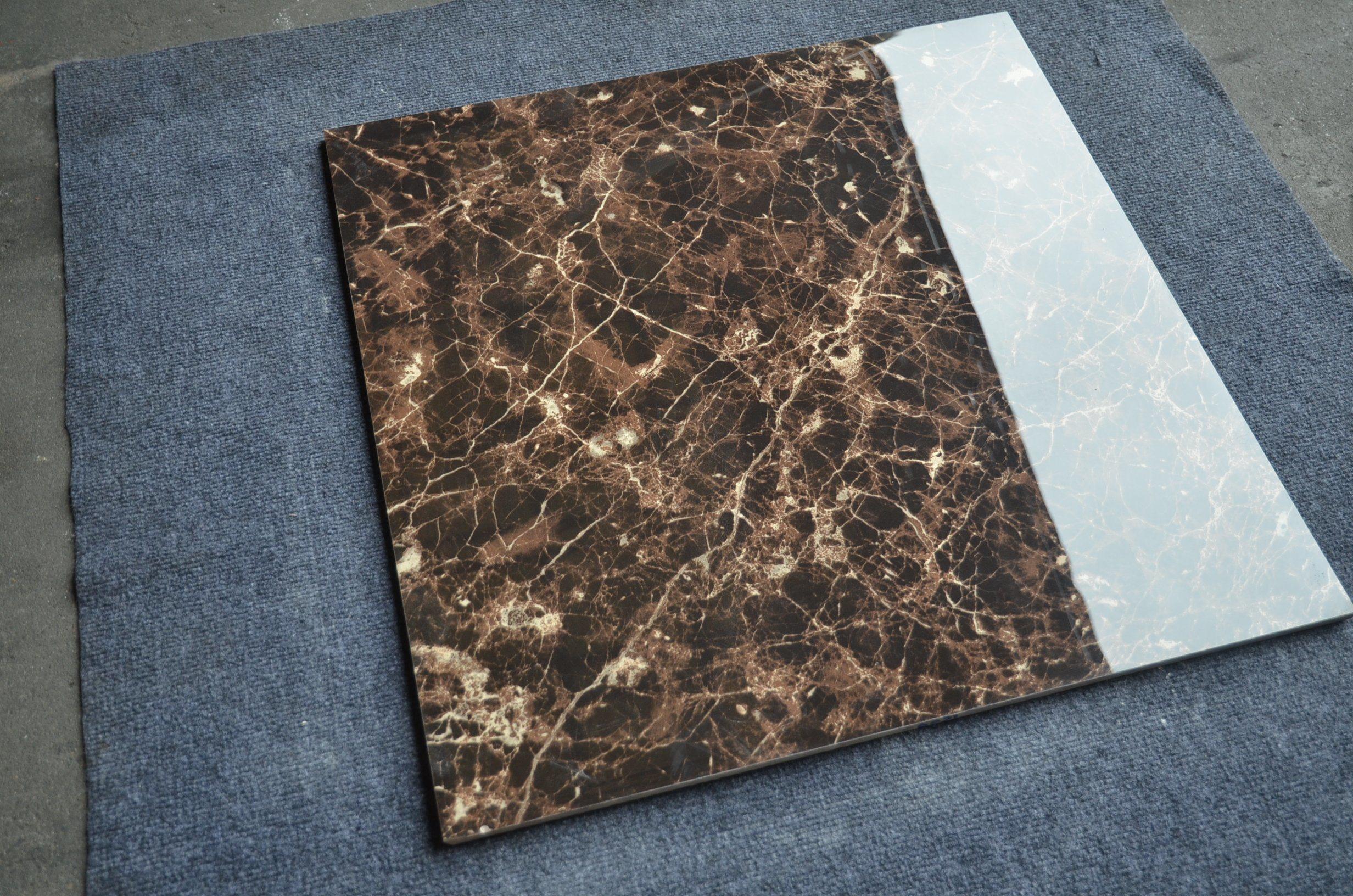 kaden walnut stone look porcelain floor