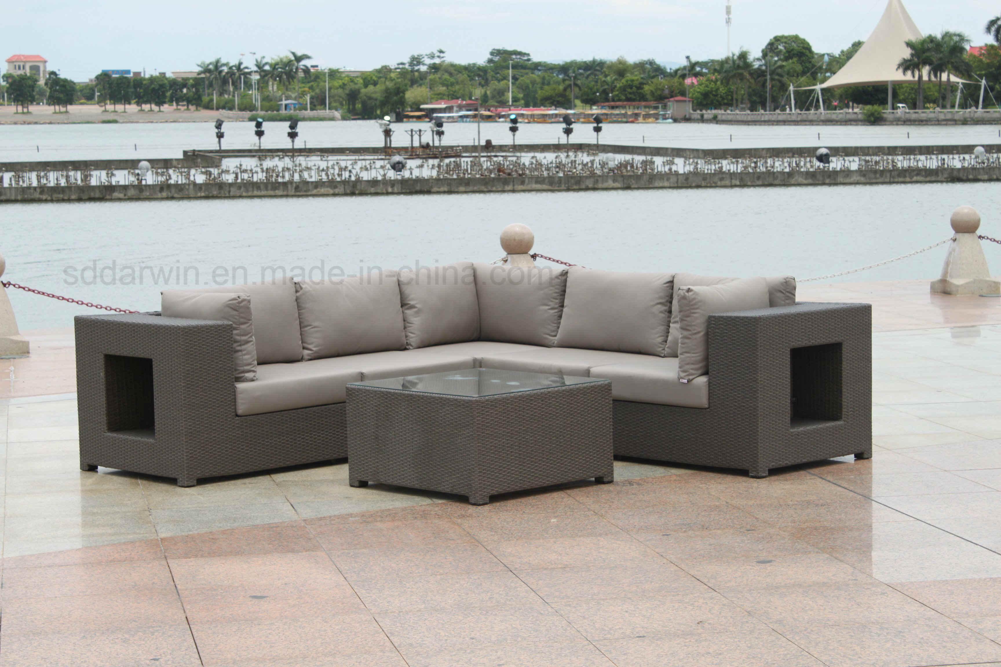 cozy patio outdoor furniture wide