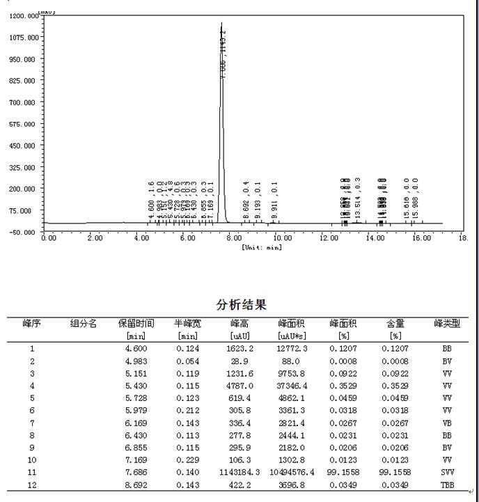 Nandrolone Decanoate Steroid Deca Hormone Powder Nandrolone