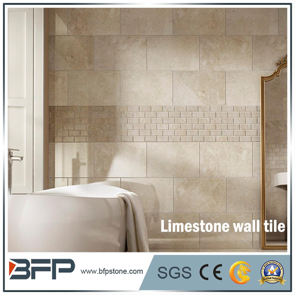 lowes price limestone decorative wall