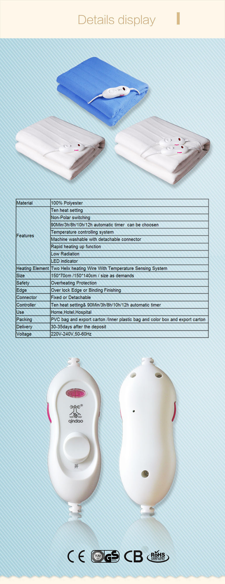 Low Voltage Heat Element Wire Wiring Diagram E2eb 015ha