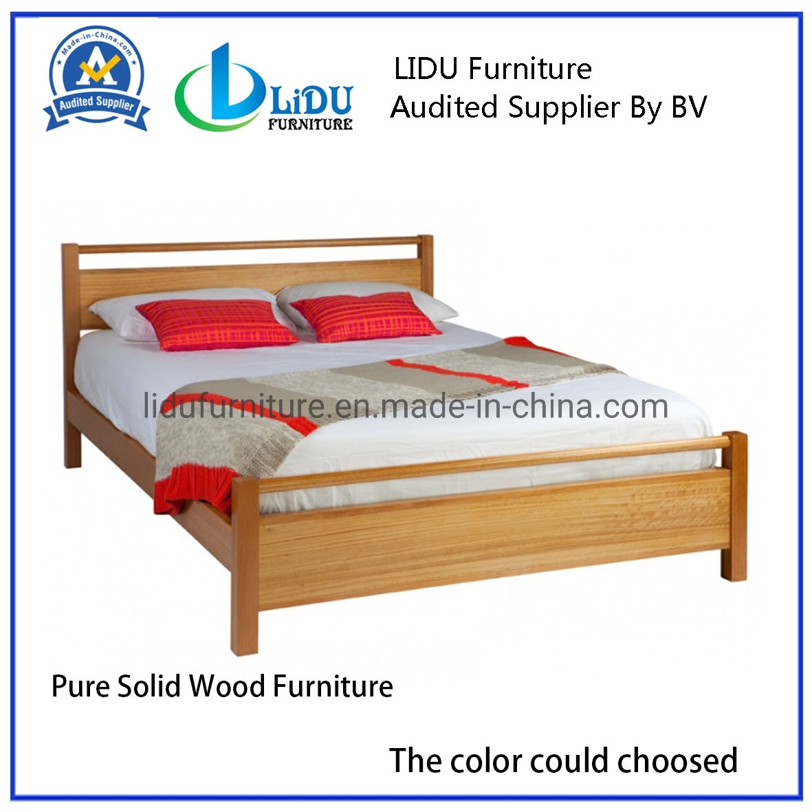 Pine Wood Kids Bunk Beds For Sale Asy Assembly Pine Wood Twin Kids Bed Furniture China Kid S Bed Wooden Bed Made In China Com