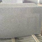 Padang Light G633 China Grey Granite Flooring Tiles China Grey Granite G633 Tile Made In China Com