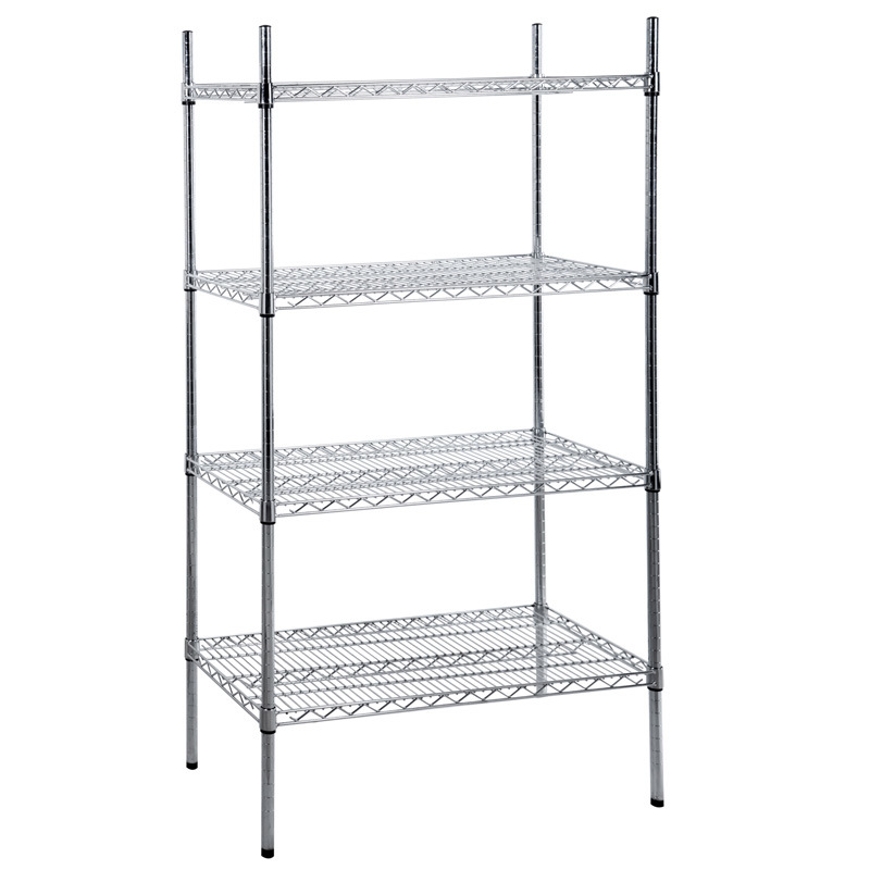 china bathroom wire stand rack (kitchen) - china bathroom stand