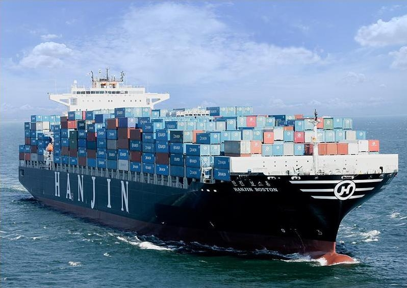 freight agencies shipping service from china to iran freight forwarder