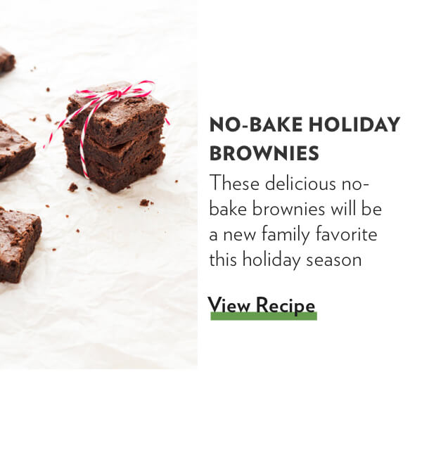Brownie image/View recipes