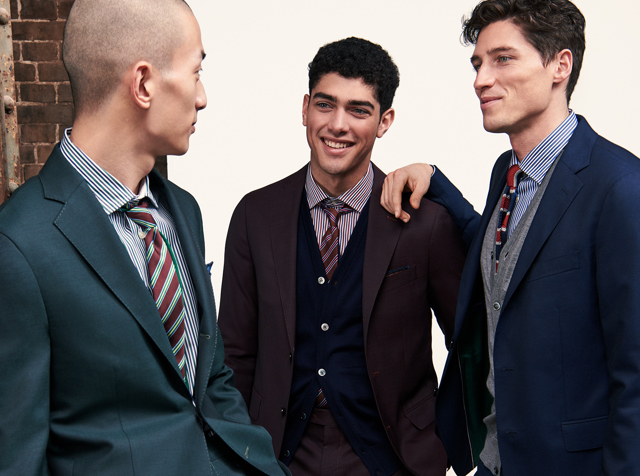 /mens-tailored-clothing